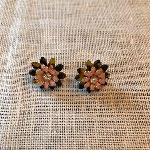Jewelry - J. Crew earrings